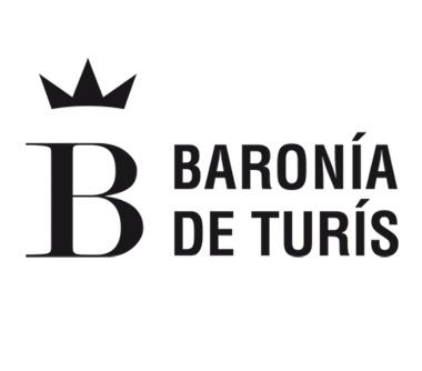 baroniadeturis.es