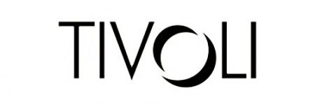 eltivoli.com