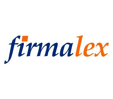 firmalex.com